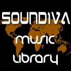 SOUNDIVA (Music  & Services)
