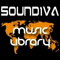 - SOUNDIVA (Music  & Services)